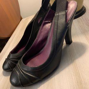 Steve Madden size 9 heels